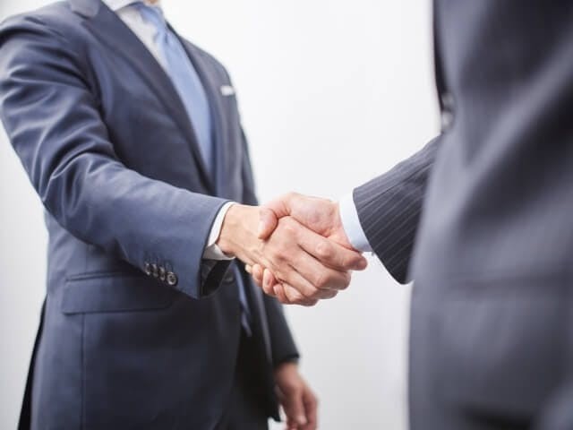 クライアントとの関係を上手に構築する方法