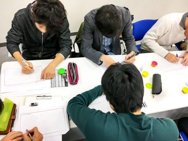 エンジニアの向けのイベントや勉強会はどういったものがあるのか?